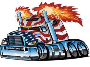 trucking marketing services